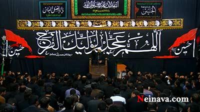 مبانی اعتقادی - حجت الاسلام بندانی